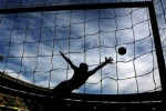 Reggina-Juve Stabia finisce 2-1