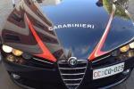 'Ndrangheta, sequestrati beni per 5 milioni a boss clan Loiero