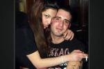 Ucciso a Perugia ci sono 2 indagati