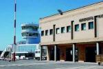 Ryanair conferma il proprio interesse per Crotone e per la Calabria