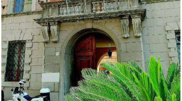 assunzioni, Catanzaro, Calabria, Archivio