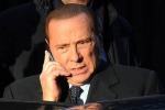 Unipol, Berlusconi condannato a un anno