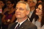 Revoca restrizioni per l'ambasciatore italiano