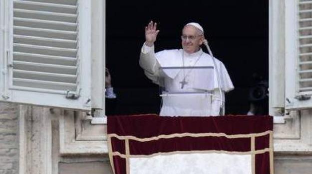 corruzione, papa, Sicilia, Archivio, Cronaca