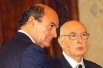 Dopo Grillo è la volta di Bersani