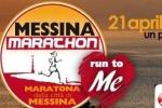 Maratona di Messina una giornata da vivere di corsa