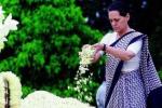 India, il vero bersaglio è Sonia Gandhi