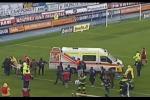 Defibrillatori obbligatori in società sportive