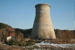 La Corea del Nord riavvierà reattore nucleare fermo da anni
