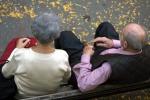 Truffe ad anziani banda sgominata