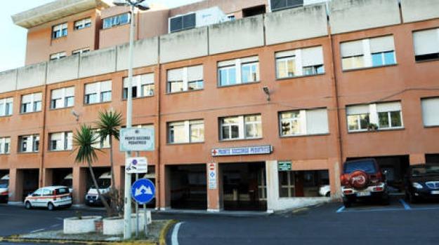 messina, tbc, Messina, Archivio