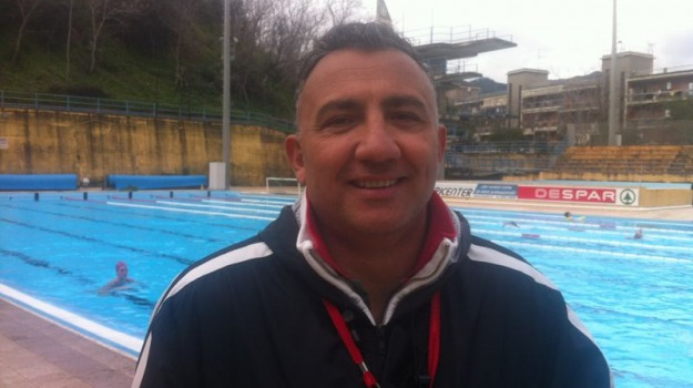 waterpolo despar messina, Messina, Sicilia, Sport