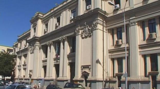 farmabusiness, paradisi fiscali, nicola gratteri, Catanzaro, Cronaca