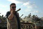 Siria, presto liberi i 4 giornalisti italiani