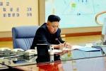 Dietro la Corea del Nord c'è l'ombra della Cina