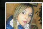 Madre e figlia uccise Confessa l'ex marito