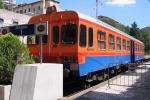 Deraglia treno in provincia di Perugia Feriti tra i passeggeri