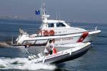 Trovato morto il 24enne scomparso in mare