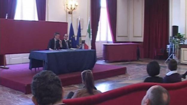 15 mln contro spopolamento, pisl, Cosenza, Calabria, Archivio