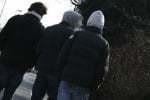 Danneggiano un distributore di alimenti a Serra, 6 giovani indagati