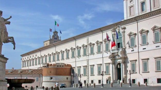 conte, governo, lega, m5s, quirinale, salvini, Sicilia, Archivio, Cronaca