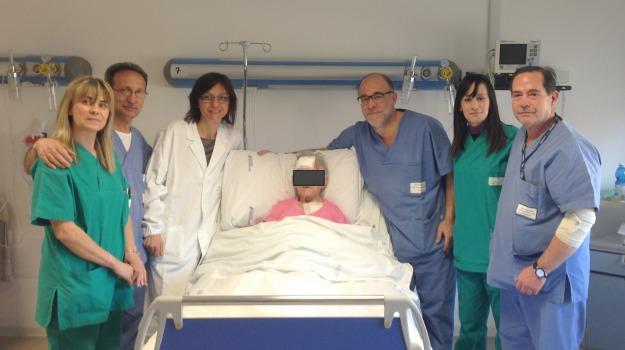 bisignani, castrovillari, pace maker, Calabria, Archivio