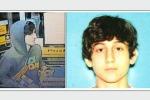 I due fratelli ceceni erano spie degli americani?