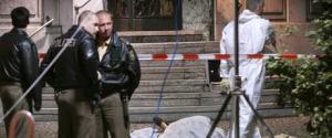 La strage di Duisburg ha svegliato l'attenzione dell'Europa sulla 'ndrangheta