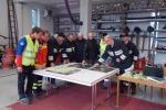 13enne scomparsa in Alto Adige