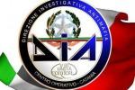 'Ndrangheta, cinque arresti per estorsione a un imprenditore di Milano