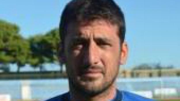 anastasi allenatore ragusa, Sicilia, Sport
