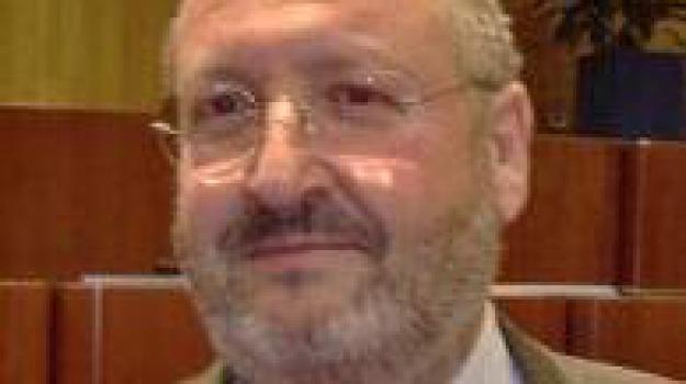 consiglio regionale, damiano guagliardi, rifondazione comunista, surroga, Calabria, Archivio