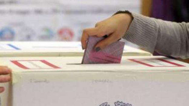 barcellona, elezioni amministrative, milazzo, Sicilia, Archivio