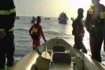 Festa S. Francesco Mantello sul mare