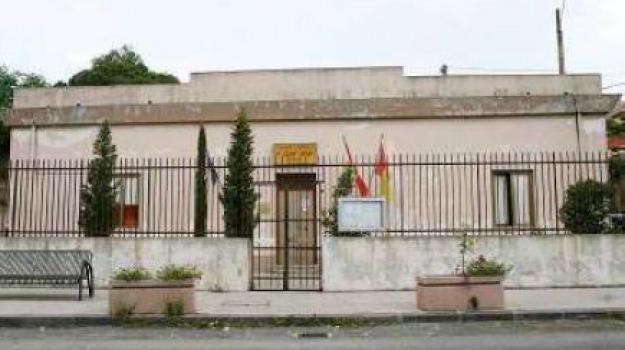 elezioni amministrative, Messina, Archivio