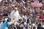 Papa Francesco andrà in Brasile
