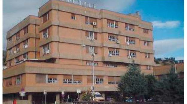 mario oliverio, ospedale, trebisacce, Calabria, Archivio