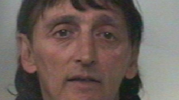 arresto, droga, san pietro in guarano, Sicilia, Archivio