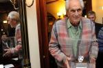 Addio a Missoni aveva 92 anni