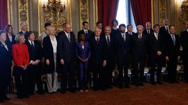 morgante, politici, Sicilia, Archivio, Cronaca