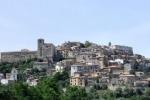 Strade poco sicure a Montalto Uffugo, i residenti pretendono contromisure