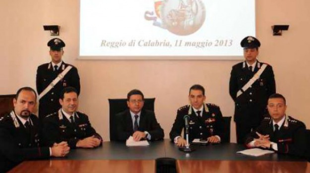 immigrati, Reggio, Calabria, Archivio