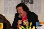 """Morto Luciano Lutring il """"solista del mitra"""""""