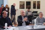 Letta: inaccettabile quanto accaduto a Brescia