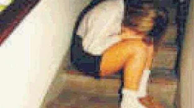 abusi su minori, Cosenza, Calabria, Archivio