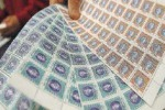 Falsificavano valori bollati e documenti