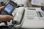Laino Borgo senza copertura di rete mobile e Adsl, disagi per cittadini e imprese