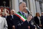 Unioni civili Genova dice sì