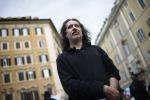 """È morto Davide Vannoni, il creatore del """"metodo Stamina"""""""
