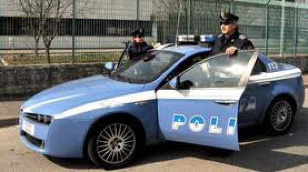 arresti, comune, cooperative b, cosenza, Cosenza, Calabria, Archivio